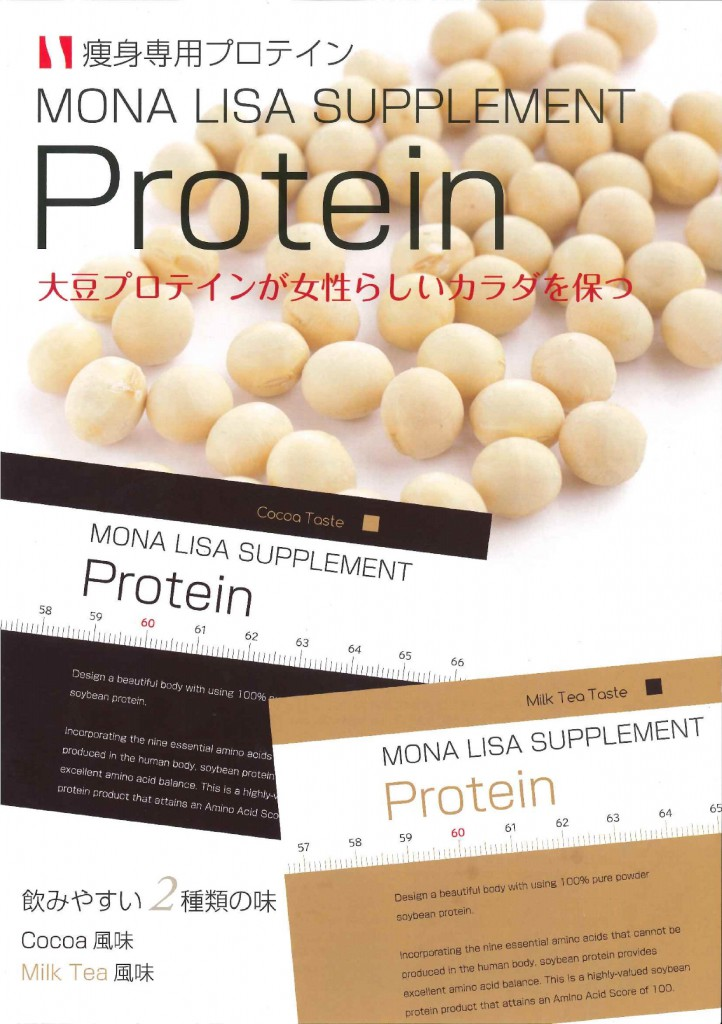 protein_mona_lisa_supplement